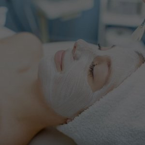 Facial Skin Care Course