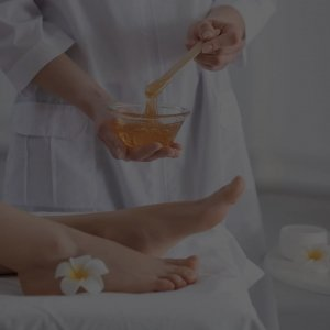 Full Waxing Techniques Course
