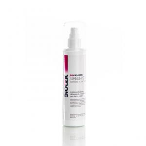 Green Soap Spray - 150 ml